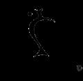 studios-gyrotonic-logo